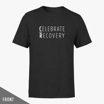 2021 Summit Special T-Shirt